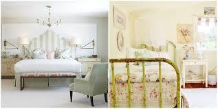 vintage style bedrooms custom images of 1 bedroom in vintage style jpg storage ideas for