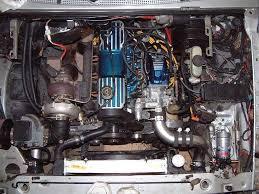 ford ranger turbo kit how do i 1996 ford ranger 2 3 into a turbo 2 3t the turbo