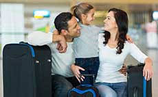 Car Hire Port Macquarie Airport Port Macquarie Nsw Plan A Holiday Hotels Accommodation U0026 Parks