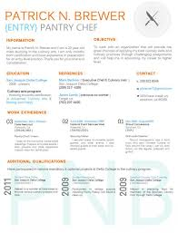 chef resume templates entry level resumes culinary resume templates culinary resume