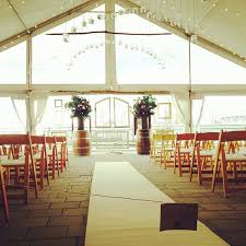 wedding arches rental vancouver 45 best wedding venues vancouver bc images on wedding