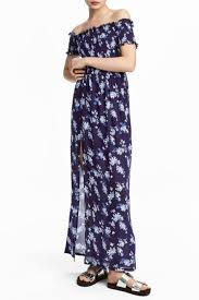 10 best maxi dresses for fall 2017 long sleeveless u0026 floral