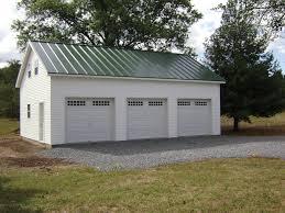 3 car metal garage kits 3 car metal garage buildings u2013 garage