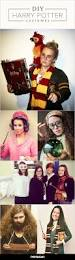 best 25 harry potter halloween costumes ideas on pinterest