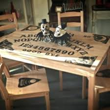 Ouija Coffee Table by On The Edge 36 Photos Jewelry 5924 Nw 38th St Oklahoma City