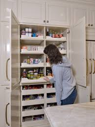 walk in kitchen pantry design ideas walk in kitchen pantry design ideas tags walk in kitchen pantry