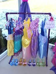 best 25 princess dress up ideas on pinterest princess dress up