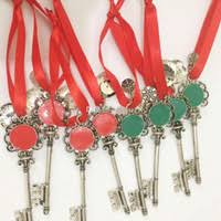 cheap personalized christmas ornaments free shipping