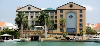 Renaissance Aruba Ocean Suites Floor Plan Renaissance Aruba Resort U0026 Casino Aruba
