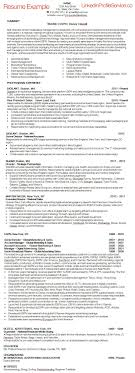 resume writing exles where to original written academic papers resume