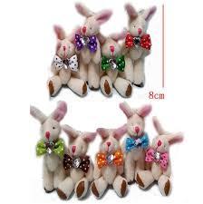 gift bows in bulk popular gift bows bulk buy cheap gift bows bulk lots from china