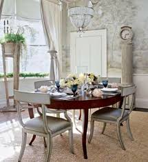 home and interiors chic home decor decorating ideas
