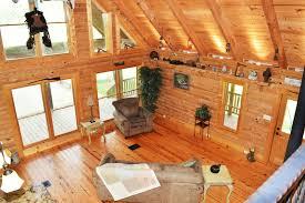 100 log cabin floors small log cabin floor plans mini log