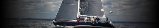 Sailboat Sun Awnings Sailboat Dodgers Biminis And Sailcovers