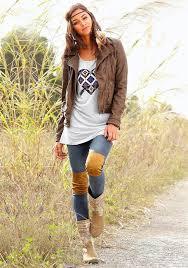 hippie style hippie boho style whataboutalife 101 boho hippie outfit