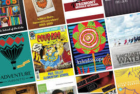 yearbooks on line yearbook cover design picaboo yearbooks