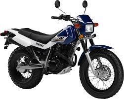 2017 tw200 yamaha motor canada