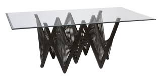 dining tables 2017 unusual dining tables unique dining table