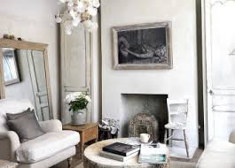 living room traditional ideas with fireplace and tv chic large