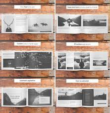 60 time saving print templates for adobe indesign u0026 photoshop