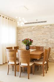 latest interior design trends for curtains and drapery