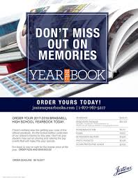 order high school yearbook yearbook welcome