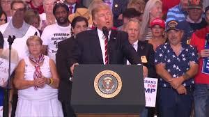 Trump Nafta Changes Nafta Negotiations Trump U0027s Bad Blood With Republicans Directly