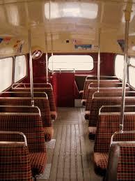 London Bus Interior The 25 Best Bus Route Ideas On Pinterest Bus Routes Near Me