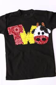cute halloween shirts best 25 cow t shirt ideas on pinterest cow costumes cow