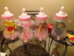 winnie the pooh baby shower decorations winnie the pooh centerpieces winnie the pooh