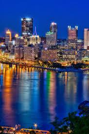 104 best u s city skylines images on pinterest city skylines