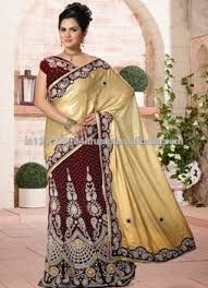 reception sarees for indian weddings indian wedding lehenga sraee wedding reception lehenga saree