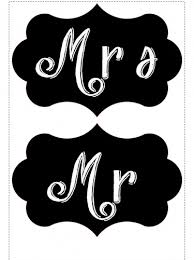 Wedding Photo Booth Props 40 Diy Pdf Printable Chalkboard Signs In 2 Size Speech Bubbles And