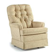 Ikea Recliner Chair Sophisticated Swivel Recliner Chair Swivel Recliner Chairs Ikea