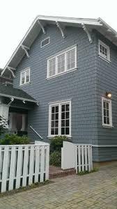 58 best exterior paint color ideas images on pinterest exterior