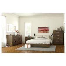 Target Platform Bed Nocce Size Platform Bed Truffle Nexera Target