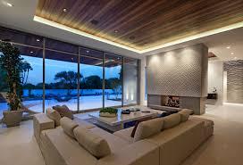 mansion master living room design home luxury mansion bed