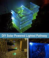 Solar Lights Patio by The 25 Best Best Outdoor Solar Lights Ideas On Pinterest Best
