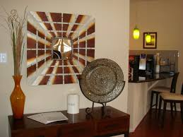 interior design home accessories accessory arrangements interior designer