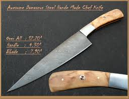 most expensive kitchen knives awesome kitchen knives 100 images kitchen knife designs