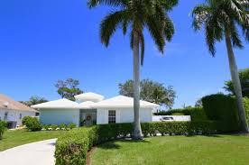 Palm Beach Gardens Florida Map by 14018 N Miller Drive Palm Beach Gardens Fl 33410 Mls Rx