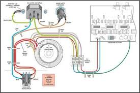 wiring diagram for subwoofers u0026