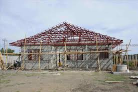 house project house roof design philippines home roof ideas
