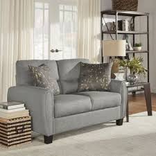Sofa Outlet Store Online 30 Best Couch Time Images On Pinterest Diapers Chair And A Half