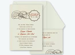 wedding reception wording wedding invitation wording for church and reception meichu2017 me