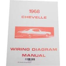 jim osborn mp0033 68 camaro wiring diagrams