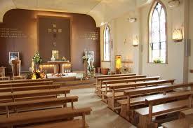 ics modern church benches u2013 ics church furnishers