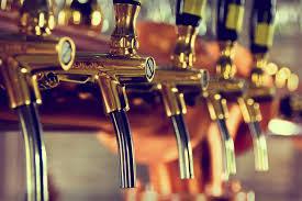 mcglynns pub u0026 restaurant authentic irish cuisine and atmosphere