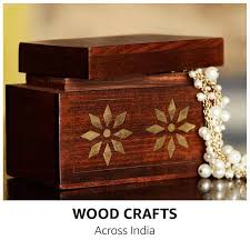 handloom home décor products buy handloom home décor products