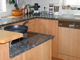 buche küche freie holzwerkstatt freiburg kategorie küche buche granit edelstahl